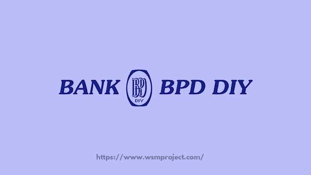 download logo bank bpd diy