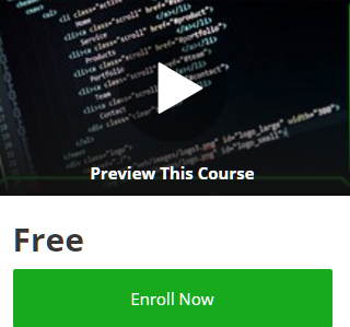 udemy-coupon-codes-100-off-free-online-courses-promo-code-discounts-2017-introduction-to-web-development-for-complete-beginners