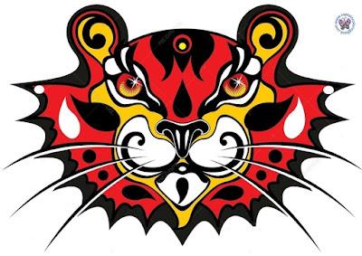 Download Tiger Mask-2