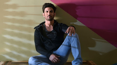 films-great-tool-to-educate-says-sushant-singh-rajput