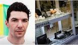 Επιστημονικά μη παραδεκτό χαρακτηρίζει το ιατροδικαστικό πόρισμα για τον Ζακ Κωστόπουλο ο συνήγορος υπεράσπισης του κοσμηματοπώλη της οδού ...