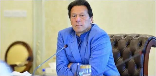 Long load shedding in Karachi: Prime Minister Imran Khan gave a big order