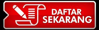 daftar agen lvn collagen Kota Semarang
