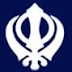 Guru Nanak Khalsa College of Arts Science and Commerce, Mumbai, Wanted Assistant Professors