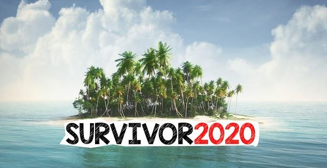Survivor 2020 Ne Zaman Başlıyor Kimler Var?
