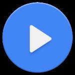 MX Player Pro APK Latest Version