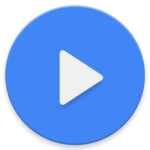 MX Player Pro APK Latest Version Download [100% Working]