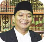 Mencatut Nama Qur'an dan Sunnah, Bukan Pekerjaan Ulama Salaf - Artikel Kajian Islam Tarakan