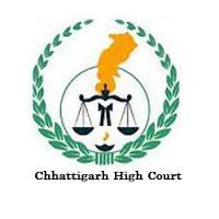 Chhattisgarh High Court Recruitment 89 Vacancies Apply Soon Last Date: 20 July 2021