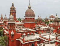 HC Say, Restrain Benefits Only to those on Below Poverty Line in TN