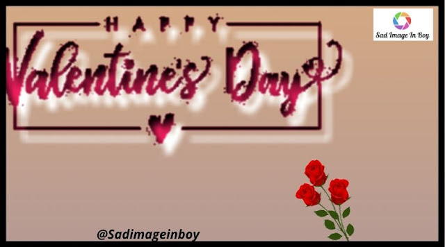 Valentines Day Images | valentines day couple images, valentine wallpaper hd, happy valentine day message images