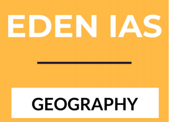 IAS Human Geography Notes PDF For UPSC Preparation