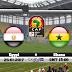قناة مفتوحة تنقل مشاهدة مباراة مصر وأوغندا اليوم السبت21/7/2017 بث مباشر مباراة مصر لايف فى كأس أمم إفريقيا 2017