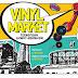Vinyl Market – Τεχνόπολη Δ. Αθηναίων
