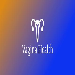 Vaginal Healthy