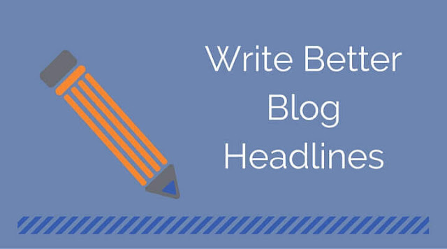 10 طرق لكتابة عنوان جذاب لمقالاتك متوافق مع السيو Seo