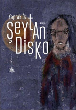 https://www.goodreads.com/book/show/25195741-eytan-disko