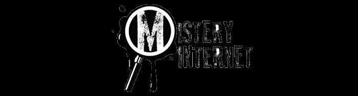 MisteryInternet - Misterios de Internet y más