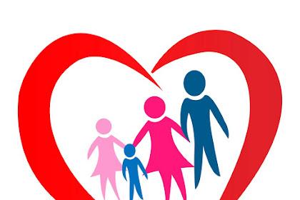 Pengertian, Tujuan dan Manfaat Keluarga Berencana