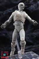 Power Rangers Lightning Collection Z Putty 15
