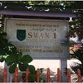 Kepsek Jelaskan Sulaiman yang Minta Pindah, Dewan Pendidikan Inhil Dalami Kasus SMAN 1 Tembilahan Hulu