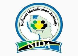 NIDA About National Identity Card | Kitambulisho Cha Taifa