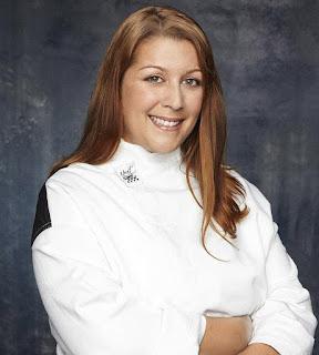 Jacqueline Baldassari