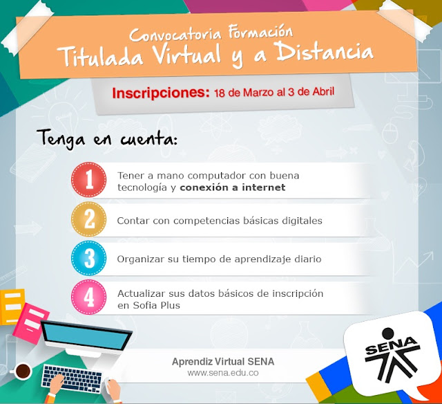 http://portal.senasofiaplus.edu.co/index.php/component/content/article/2-uncategorised/638-programas-de-formacion-tecnica-virtual