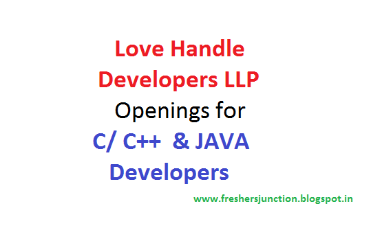 Love-Handle-Developers-LLP-images