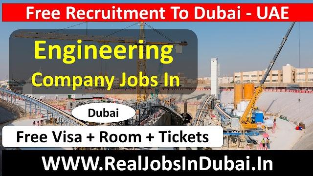 Bechtel Careers Saudi Arabia Jobs Vacancies 2021