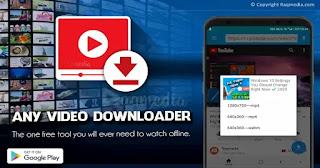 Best-Video-Downloader-Apps-For-Android-youtube