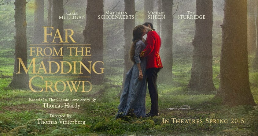 far from the madding crowd ending a relationship