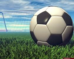 الرياضة - تعليم الانجليزية بسهولة