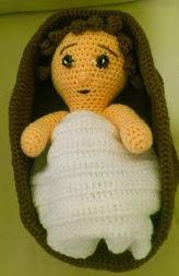 http://novedadesjenpoali.blogspot.com.es/2013/10/nino-dios-amigurumi-nacimiento.html