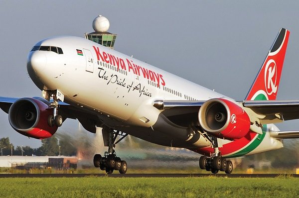 Source: Moi Made KQ Broke