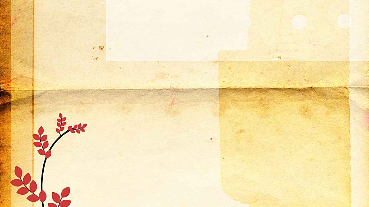 Vintage HD Paper Background with blank space for text etc