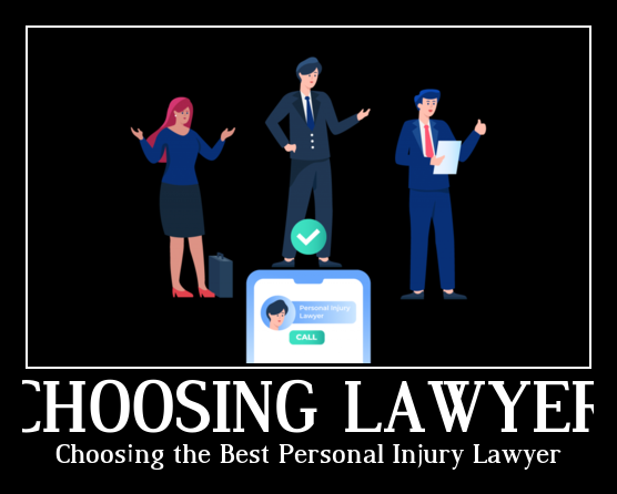 car accident lawyers, Car wreck lawyers