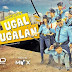 Lirik Lagu Security Ugal Ugalan - The HoHo Brothers