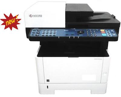 Mesin fotocopy murah