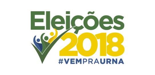 Eleições 2018: Bolsonaro e Haddad disputam segundo turno das eleições para a presidência