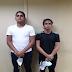 Policía Nacional arresta a cuatro jóvenes presuntamente asesinaron un taxista en Santiago