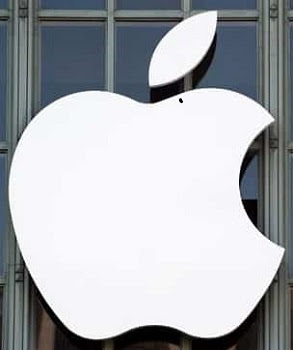 Meet the iCar? Apple to test self-driving vehicles in California