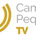 DESTAQUE CAMPO PEQUENO TV - Temporada 2017 - Momentos