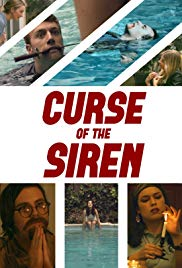 Watch Curse of the Siren Online Free 2018 Putlocker