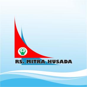 RS. Mitra Husada Pringsewu - Lampung