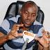 Anayemuiga JPM afunguka 'Magufuli wa Pili'