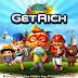Tips dan Trik Menang Terus Bermain Line Let's Get Rich