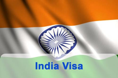 Hassle+free+visa