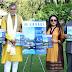 Tourism Minister Prahlad Singh Patel launches HAI ENGAGE