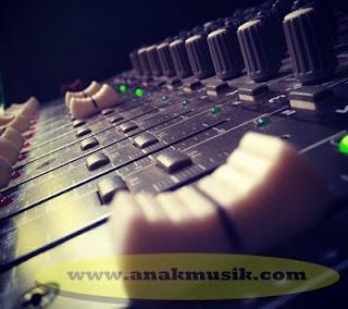 Lagu & Musik Untuk Cek Sound System Terbaik